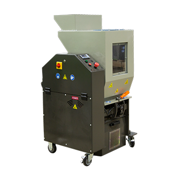 FX700 Series Granulators